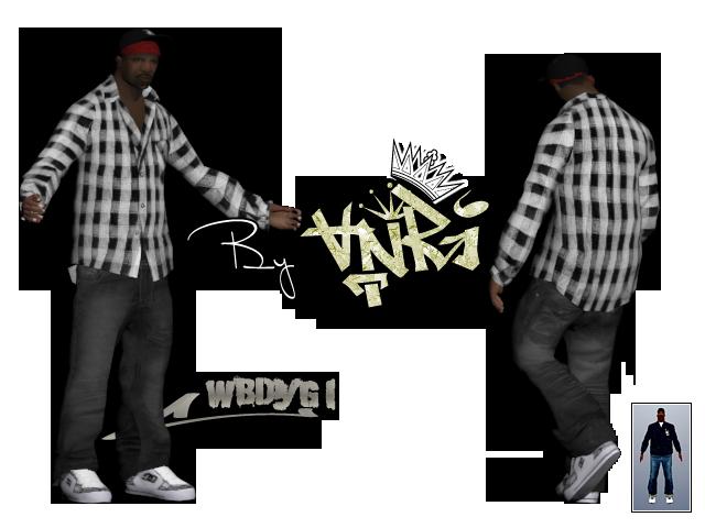WBDYG1.png