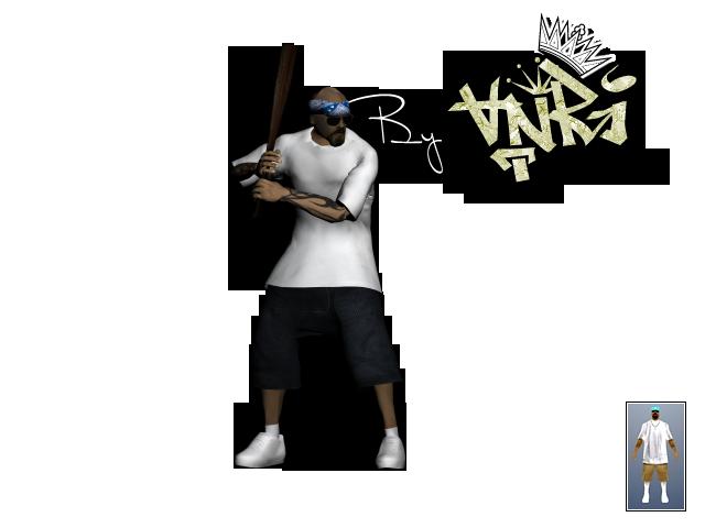 [Download] SKINS HOT! Vla3